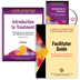Introduction to Treatment Collection Second Edition