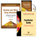 Alcohol and Other Drug Education Collection Second Edition