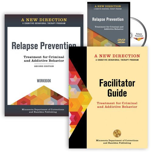 therapists guide to evidencebased relapse prevention practical resources for the mental health professional