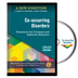 Co-occurring Disorders DVD </br>Understand the connections between substance use, mental health, and criminal thinking. Newly updated and revised, <i>A New Direction</i> is Hazelden's leading evidence-based treatment program for justice-involved clients.