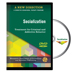 Socialization DVD </br>Clients improve communication skills and learn to build and maintain healthy, sober, and crime-free relationships. Newly updated and revised, <i>A New Direction</i> is Hazelden's leading evidence-based treatment program for justice-involved clients.