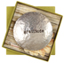 Gratitude Trinket Dish </br>This hammered metal trinket dish measure 2-1/2inches in diameter - perfect for holding your tiny treasures. Comes in a charming gift box.</br>