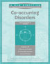 A New Direction Co-occurring Disorders Module