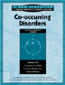 New Directions Co-occurring Disorders Facilitator's Guide An estimated 90 percent of inmates have co-occurring disorders. This facilitatori's guide from  A New Direction, Hazelden's comprehensive cognitive-behavioral therapy curriculum for addicted offenders, gives group leaders a thorough background on co-occurring disorders.