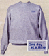 One Day Sweat Shirt Medium
