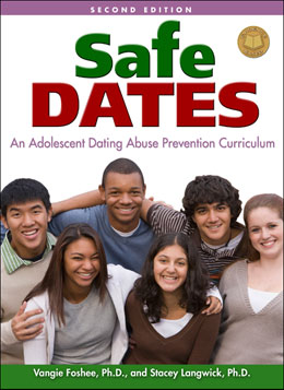 Safe Dates 2nd Edition