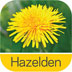 App Android Readings for Moms of Addicts </br>This app contains 146 new readings that are different from, yet complementary to, the readings in the book <i>Tending Dandelions</i>.</br>