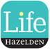 App Android My Sober Life My Sober Life teaches and reinforces the essential skills connected to core recovery principles, helping young people evolve in their sobriety.