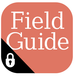 App Field Guide to Life PRO This award-winning app teaches you the essential skills connected to core recovery principles, helping you evolve in your sobriety.<br>