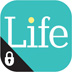 App My Sober Life PRO My Sober Life teaches and reinforces the essential skills connected to core recovery principles, helping young people evolve in their sobriety.
