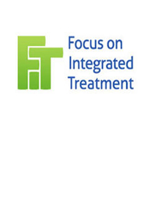 FIT Administrator Clinic Leadership This <I>Focus on Integrated Treatment (FIT)</I> online course provides an introduction to implementing integrated treatment. <i>FIT</i> provides professionals with a practical, real-world approach to the presentation of the principles, skills, and practices of integrated co-occurring disorders treatment.
