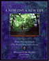 eBook A New Day A New Life Journal