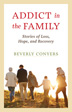 eBook Addict in the Family Revised