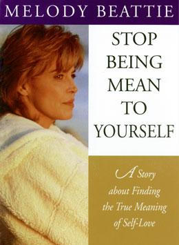 "eBook Stop Being Mean to Yourself <p><img border=""0"" src=""http://www.hazelden.org/web/public/image/ebookicon.jpg""  align=""left"" alt=""Hazelden eBook available""><a href=""http://www.amazon.com/gp/product/B00BS028SS/ref=as_li_qf_sp_asin_tl?ie=UTF8&camp=1789&creative=9325&creativeASIN=B00BS028SS&linkCode=as2&tag=hazeldbookst-20"">Buy your Kindle eBook from Amazon</a><BR><a href=""http://store.kobobooks.com/en-US/ebook/stop-being-mean-to-yourself"">Buy your kobo eBook</a><br><a href=""http://search.barnesandnoble.com/booksearch/isbnInquiry.asp?ean=9781592859061&itm=6"">Buy your Barnes and Noble eBooks for iPhone, iPod, PC, or Mac</a><br><a href=""https://itunes.apple.com/us/book/stop-being-mean-to-yourself/id616117940?mt=11"">Buy your iBook at iTunes</a>  <P>An enlightening blend of travel adventure and spiritual discovery, Stop Being Mean to Yourself is a compassionate tour guide for the troubled and the heartsick, for those who seek a happier place in the world."