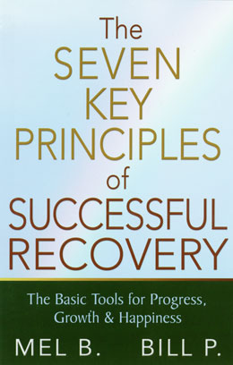 "eBook The 7 Key Principles of Successful Recovery <p><img border=""0"" src=""http://www.hazelden.org/web/public/image/ebookicon.jpg""  align=""left"" alt=""Hazelden eBook available""><a href=""http://www.amazon.com/gp/product/B00BS03GS4/ref=as_li_qf_sp_asin_tl?ie=UTF8&camp=1789&creative=9325&creativeASIN=B00BS03GS4&linkCode=as2&tag=hazeldbookst-20"">Buy your Kindle eBook from Amazon</a><BR><a href=""http://store.kobobooks.com/en-US/ebook/the-7-key-principles-of-successful-recovery"">Buy your kobo eBook</a><BR><a href=""http://search.barnesandnoble.com/booksearch/isbnInquiry.asp?ean=9781592859542&itm=3"">Buy your Barnes and Noble eBooks</a><br><a href=""https://itunes.apple.com/us/book/7-key-principles-successful/id616118007?mt=11"">Buy your iBook at iTunes</a>  <P>This inspiring book explores the deep wisdom behind the key principles of Alcoholics Anonymous and how the underlying principles relate not only to recovery but also to living happily and well in a confusing world."