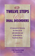 eBook The Twelve Steps and Dual Disorders