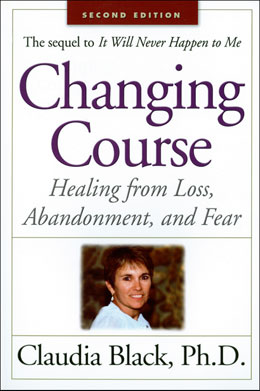 "eBook Changing Course <p><img border=""0"" src=""http://www.hazelden.org/web/public/image/ebookicon.jpg""  align=""left"" alt=""Hazelden eBook available""><a href=""http://www.amazon.com/gp/product/B00BS03IJQ/ref=as_li_qf_sp_asin_tl?ie=UTF8&camp=1789&creative=9325&creativeASIN=B00BS03IJQ&linkCode=as2&tag=hazeldbookst-20"">Buy your Kindle eBook from Amazon</a><br><a href=""http://store.kobobooks.com/en-US/ebook/changing-course"">Buy your kobo eBook</a><br><a href=""http://search.barnesandnoble.com/booksearch/isbninquiry.asp?isbn=9781592857722&z=y&cds2Pid=9481"">Buy your Barnes and Noble eBooks for iPhone, iPod, PC, or Mac</a><br><a href=""https://itunes.apple.com/us/book/changing-course/id616123906?mt=11"">Buy your iBook at iTunes</a>  <P>Using charts, exercises, checklists, and true stories, Claudia Black extends a helping hand to those working their way through the painful experience of being raised with addiction."