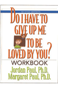 "eBook Do I Have to Give Up Me to Be Loved by You Workbook Second Edition <p><img border=""0"" src=""http://www.hazelden.org/web/public/image/ebookicon.jpg""  align=""left"" alt=""Hazelden eBook available""><a href=""http://www.amazon.com/gp/product/B00BS027FW/ref=as_li_qf_sp_asin_tl?ie=UTF8&camp=1789&creative=9325&creativeASIN=B00BS027FW&linkCode=as2&tag=hazeldbookst-20"">Buy your Kindle eBook from Amazon</a><BR><a href=""http://store.kobobooks.com/en-US/ebook/do-i-have-to-give-up-me-to-be-loved-by-you-workbook"">Buy your kobo eBook</a>