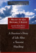 "eBook Miles To Go Before I Sleep <p><img border=""0"" src=""http://www.hazelden.org/web/public/image/ebookicon.jpg""  align=""left"" alt=""Hazelden eBook available""><a href=""http://www.amazon.com/gp/product/B00BS0294Q/ref=as_li_qf_sp_asin_tl?ie=UTF8&camp=1789&creative=9325&creativeASIN=B00BS0294Q&linkCode=as2&tag=hazeldbookst-20"">Buy your Kindle eBook from Amazon</a><br><a href=""http://store.kobobooks.com/en-US/ebook/miles-to-go-before-i-sleep"">Buy your kobo eBook</a><br><a href=""http://www.barnesandnoble.com/w/miles-to-go-before-i-sleep-jackie-nink-pflug/1004982728?ean=9781592859597&itm=1&usri=9781592859597"">Buy your Barnes and Noble eBooks</a><br><a href=""https://itunes.apple.com/us/book/miles-to-go-before-i-sleep/id616158766?mt=11"">Buy your iBook at iTunes</a>  <P>Jackie Pflung was shot and thrown onto the tarmack during the hijacking of EgyptAir flight 648. This inspirational chronicle of the event goes deeper as she describes her struggle to reclaim her life and dreams."