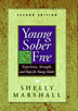 eBook Young Sober and Free Second Edition