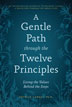 "eBook A Gentle Path Through the Twelve Principles <p><img border=""0"" src=""http://www.hazelden.org/web/public/image/ebookicon.jpg""  align=""left"" alt=""Hazelden eBook available""><a href=""http://www.amazon.com/gp/product/B00BOE0JO8/ref=as_li_qf_sp_asin_tl?ie=UTF8&camp=1789&creative=9325&creativeASIN=B00BOE0JO8&linkCode=as2&tag=hazeldbookst-20"">Buy your Kindle eBook from Amazon</a><BR><a href=""http://store.kobobooks.com/en-US/ebook/a-gentle-path-through-the-twelve-principles"">Buy your kobo eBook</a><br><a href=""http://www.barnesandnoble.com/w/a-gentle-path-through-the-twelve-principles-patrick-j-carnes/1110981311?ean=9781592859979&itm=1&usri=9781592859979"">Buy your Barnes and Noble eBooks</a><br><a href=""https://itunes.apple.com/us/book/gentle-path-through-twelve/id612459005?mt=11"">Buy your iBook at iTunes</a>  <P>Renowned addiction expert Patrick Carnes, Ph.D., author of <I>A Gentle Path through the Twelve Steps,</I> outlines twelve guiding principles to help those in recovery develop an essential skill set for life."