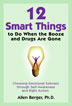 eBook 12 Smart Things To Do When the Booze and Drugs are Gone