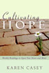 eBook Cultivating Hope