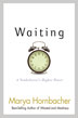 "eBook Waiting <p><img border=""0"" src=""http://www.hazelden.org/web/public/image/ebookicon.jpg""  align=""left"" alt=""Hazelden eBook available""><a href=""http://www.amazon.com/gp/product/B00BS02AKO/ref=as_li_qf_sp_asin_tl?ie=UTF8&camp=1789&creative=9325&creativeASIN=B00BS02AKO&linkCode=as2&tag=hazeldbookst-20"">Buy your Kindle eBook from Amazon</a><BR><a href=""http://store.kobobooks.com/en-US/ebook/waiting-6"">Buy your kobo eBook</a><br><a href=""http://search.barnesandnoble.com/Waiting/Marya-Hornbacher/e/9781616491901"">Buy your Barnes and Noble eBooks</a><br><a href=""https://itunes.apple.com/us/book/waiting/id616155392?mt=11"">Buy your iBook at iTunes</a>  <p>For those who don't believe in God, feel disconnected from the ideas of God presented in organized religion, or are simply struggling to determine their own spiritual path, Marya Hornbacher, author of the <I>New York Times</I> best sellers <I>Madness</I> and <I>Wasted</I>, offers a down-to-earth exploration of the concept of faith."