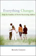 eBook Everything Changes