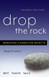 eBook Drop the Rock Second Edition