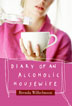 eBook Diary of an Alcoholic Housewife