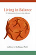 eBook Living In Balance