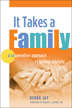 eBook It Takes a Family
