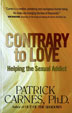 eBook Contrary to Love <br/>This resource identifies the stages and progression of sex addiction, including assessment, intervention, and treatment methods. It also covers family structure, bonding, boundaries, and recovery topics.<br/>