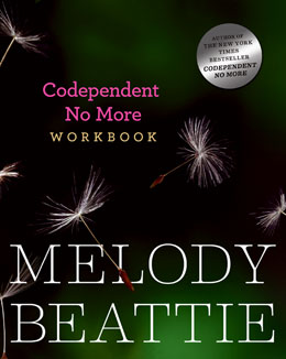 eBook Codependent No More Workbook <br/>This highly anticipated workbook will help readers put the principles from Melody Beattie's international best-seller <i>Codependent No More</i> into action in their own lives.<br/>