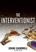 eBook The Interventionist