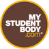 MyStudentBody Annual Subscription MyStudentBody (MSB) helps incoming students make a safe and healthy transition to campus. With a comprehensive, evidence-based, online program that guides college students through essential prevention courses on alcohol use, other drug use, and sexual violence.
