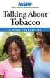 Model Smoking Prevention Program On Demand (3 Year) Smoking is the leading cause of preventable death in the United States, and each year thousands more preteens and teens become addicted to nicotine.