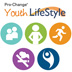 ProChange Youth Course: Health in Motion <b>This single item can not be purchased online. Please call Hazelden at 800-328-9000 or 651-213-4200 (outside USA) to talk to one of our sales reps to meet your business needs.</b><p/>The Pro-Change®