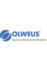 Olweus Elementary School Resources On Demand (3 Year) These engaging videos introduce the topic of bullying and bullying prevention strategies using age-appropriate language and grade-specific concepts.