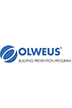 Olweus Supplemental High School On Demand (3 Year) With engaging stories, games, and characters, this curriculum consists of five weekly 45-minute classroom sessions and take-home assignments.