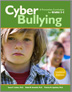Cyberbullying A Prevention Curriculum for Grades 3-5 On Demand (3 Year) An essential curriculum to prevent cyberbullying by teaching elementary students to use communication technologies responsibly.