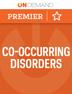 Treatment OnDemand with Co-occurring Disorders Program (1-10 Clinicians)