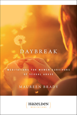 Daybreak: Meditations for Women Survivors of Sexual Abuse
