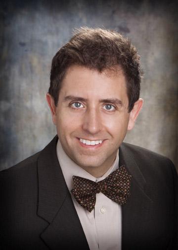 Marc Myer, M.D., Director of Health Care Professionals Program, Hazelden in Center City