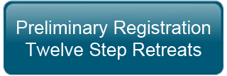Fill out the perliminary registration form and we will contact you with final details.